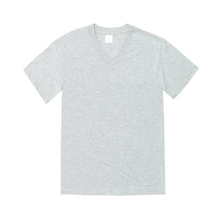camiseta-sting-gris-claro-m