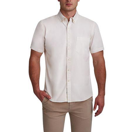 camisa-ppt-mc-harper-arena-s