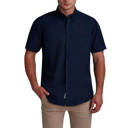 camisa-ppt-mc-harper-azul-s
