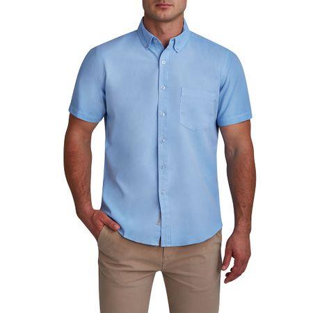 camisa-ppt-mc-harper-celeste-s