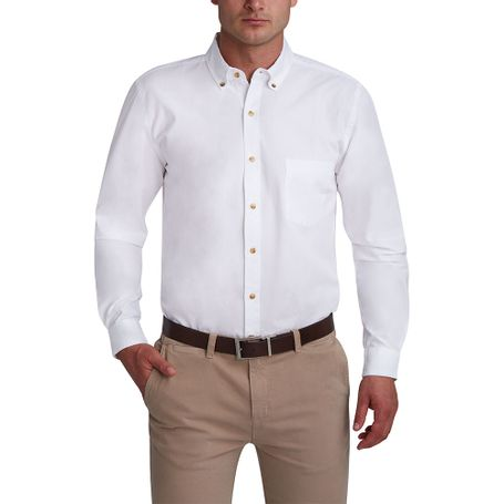 camisa-ppt-ml-hans---blanco-l