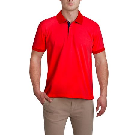 polo-box-pique-ce-jointy-rojo-xl