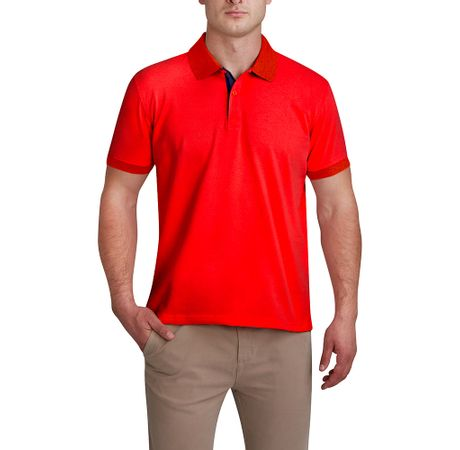 polo-box-pique-ce-jointy-coral-l