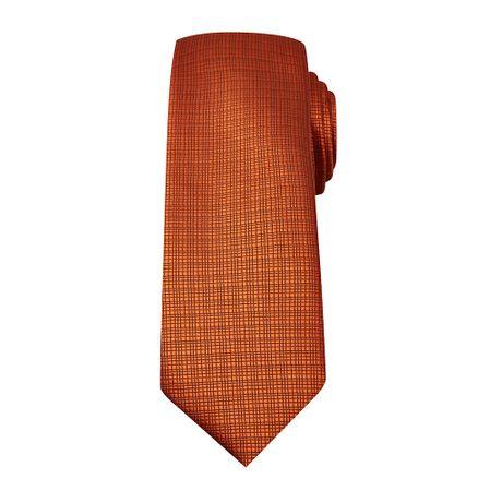 microfib-6cm-c-teflon-orange-std