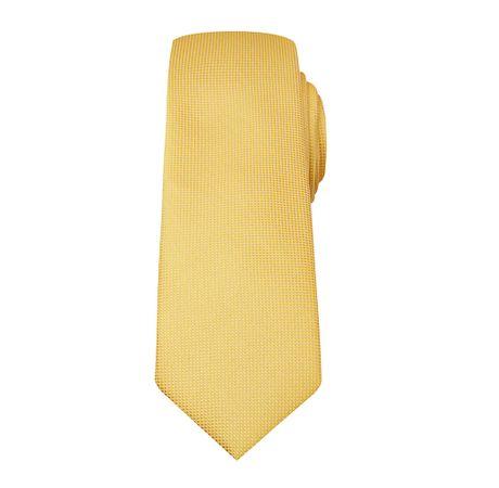 microfib-6cm-c-teflon-yellow-std