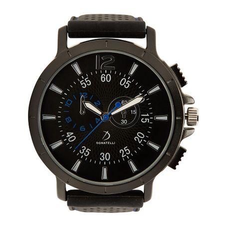 reloj-rubber---575-negro-01