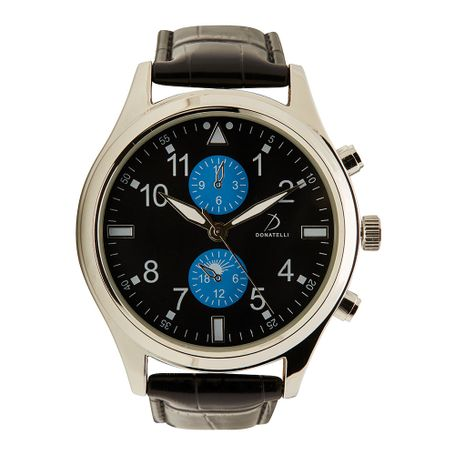 reloj-pu---572-negro-01