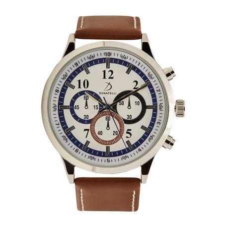 reloj-pu---571-marron-01