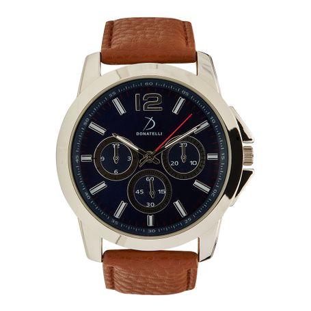 reloj-pu---570-marron-01