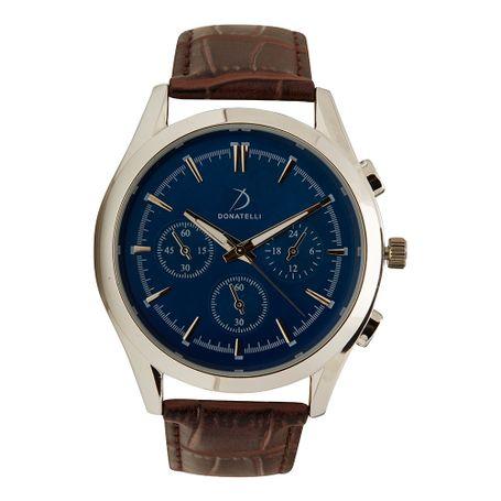 reloj-pu---569-marron-01