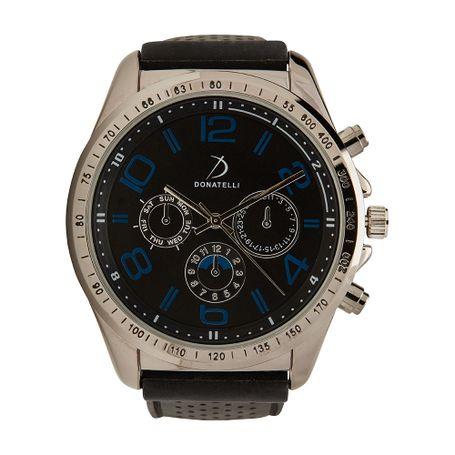 reloj-rubber---574-negro-01