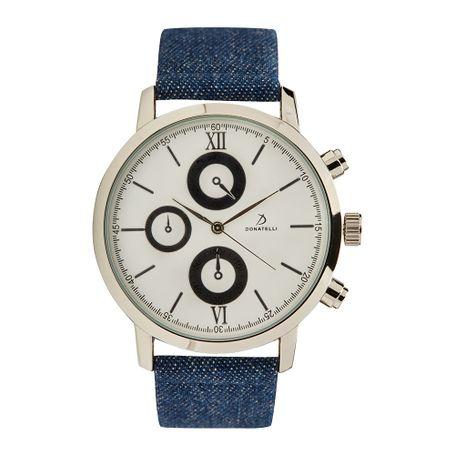 reloj-textil---577-blue-01