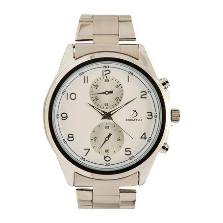 reloj-metal---564-plata-01