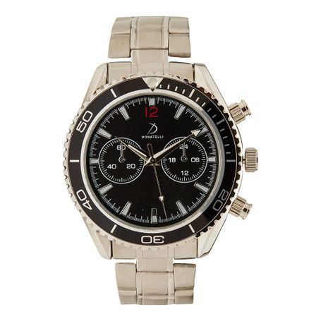 reloj-metal---567-plata-01
