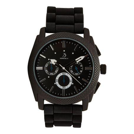 reloj-rubber---573-negro-01
