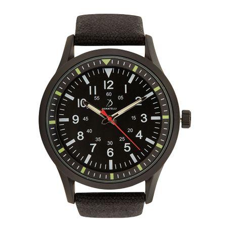 reloj-textil---576-negro-01