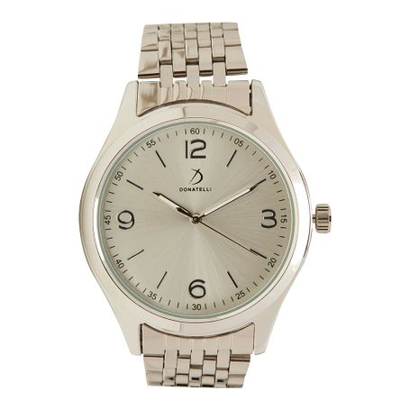 reloj-metal---561-plata-01