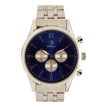 reloj-metal---563-plata-01