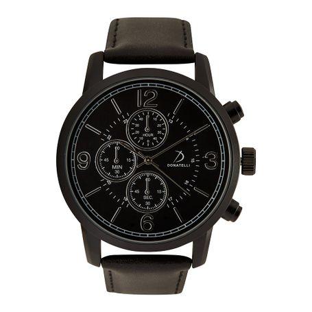 reloj-pu---568-negro-01