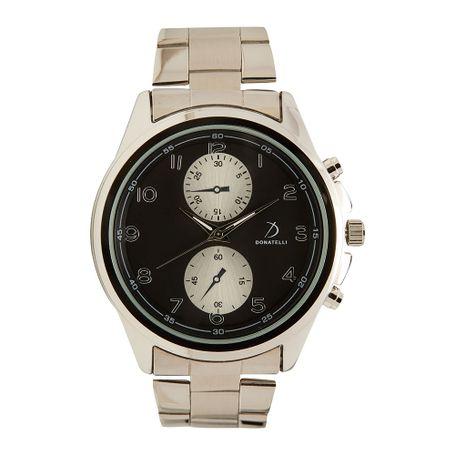 reloj-metal---566-plata-01