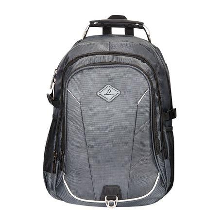 mochila-laptop-19-gray-01