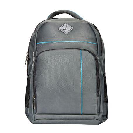 mochila-laptop-22-gray-01