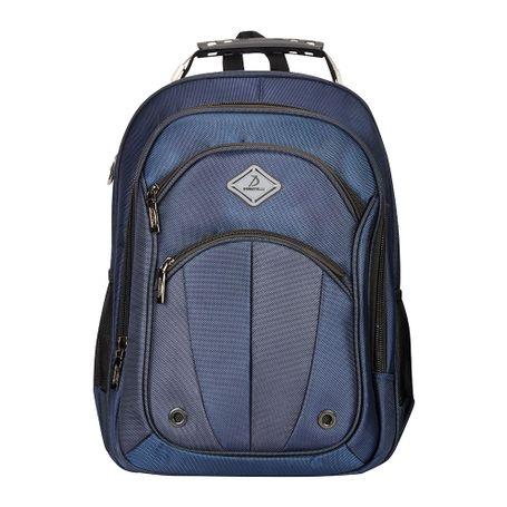 mochila-laptop-20-navy-blue-01