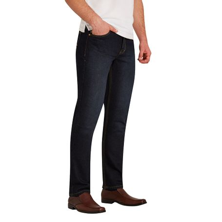 pantalon-venetto-gray-38