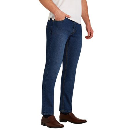 pantalon-venetto-dark-blue-34