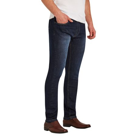 pantalon-justino-azul-34