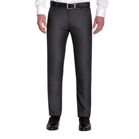 pantalon-lucas-gris-32