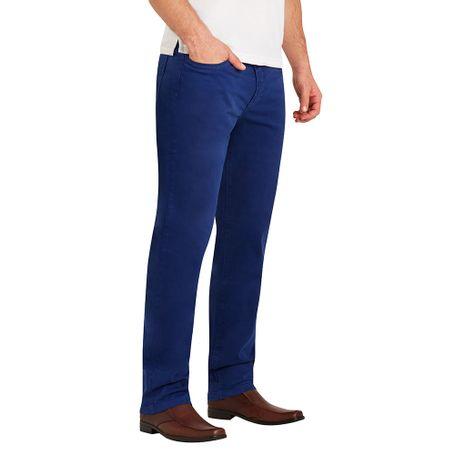 pantalon-corbin-azulino-36