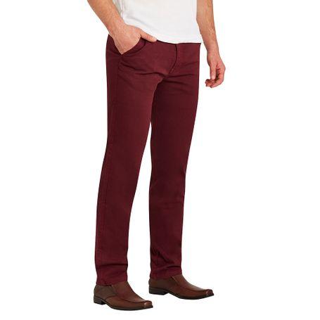 pantalon-durano-vino-34