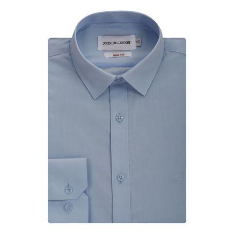 camisa-ml-bruno-celeste-17½