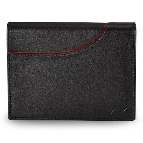 billetera-cuero-01-negro-std