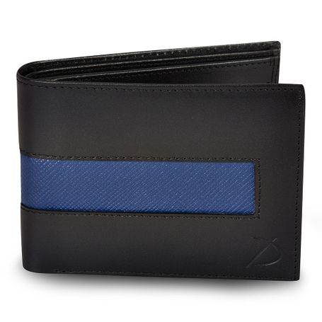 billetera-cuero-02-negro-std
