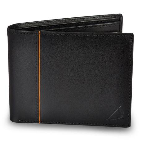 billetera-cuero-05-negro-std