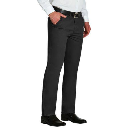 pantalon-howard-negro-34