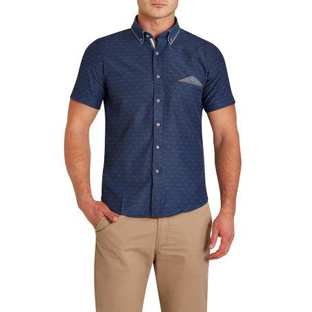 camisa-ing-mc-ernes-azul-l