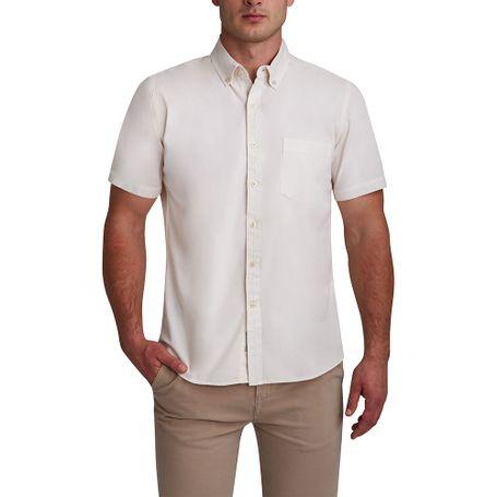 camisa-ppt-mc-harper-arena-xl