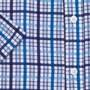 camisa-alexander-azulino-s