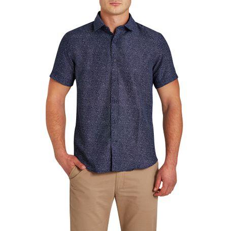 camisa-mp-mc-yeti-6-azul-l