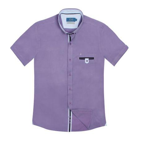 camisa-raider-morado-s