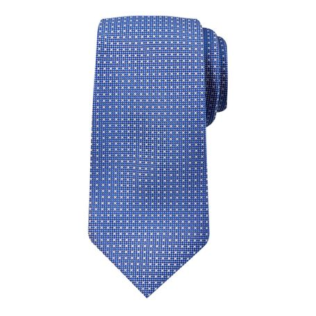 corbata-mf-8cm-celeste-mod-24-celeste-01