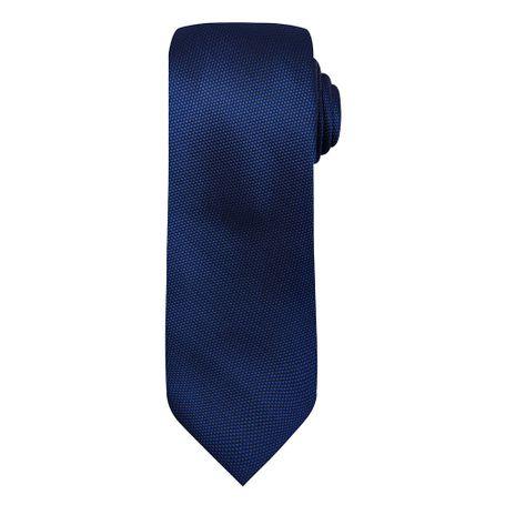 corbata-mf-8cm-azul-mod-51-azul-01