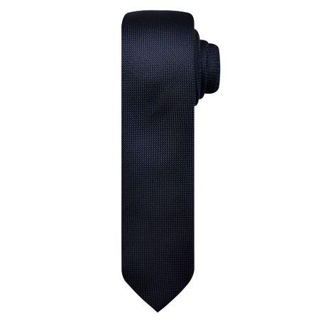 corbata-mf-rev-lila-mod-15-lila-01