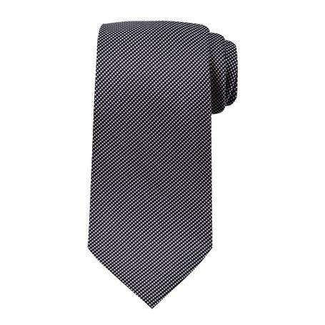 corbata-mf-8cm-gris-mod-66-gris-01