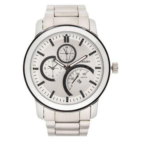 reloj-metal-chamdler-steel-und