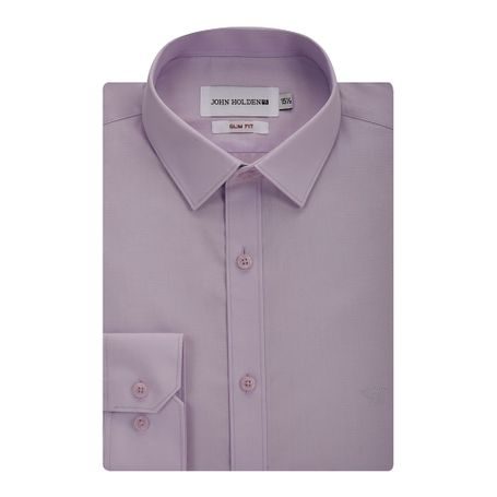 camisa-ml-lucca-lila-16½