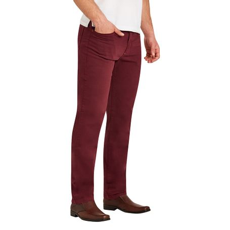 pantalon-corbin-vino-34